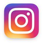 New-Instagram-icon-full-size