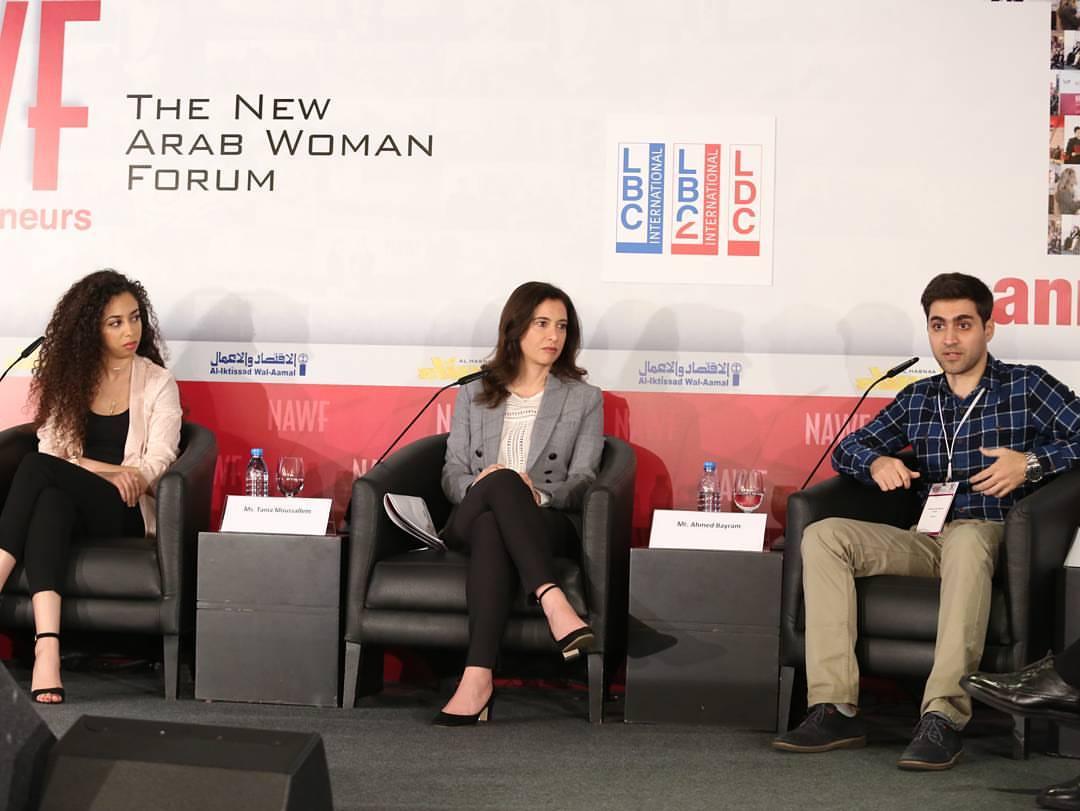 anne ladies forum